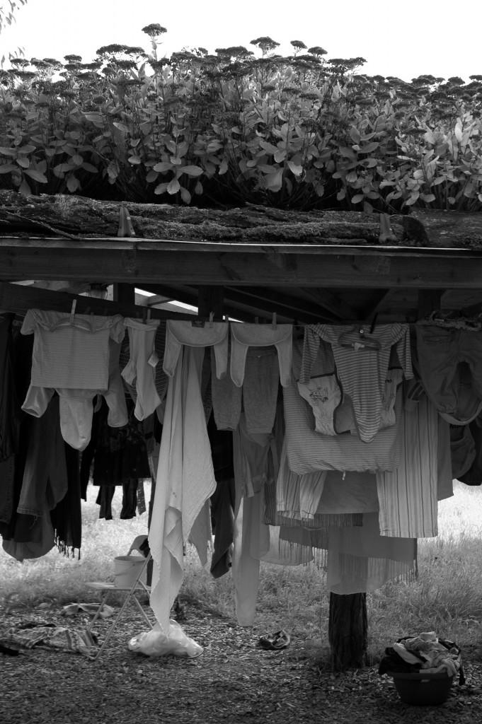 laundry_bw