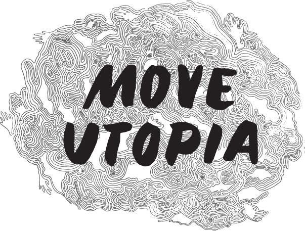 Move Utopia_sw